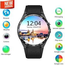 best buy black friday andriod phone deals 32 best best cheap budget smart watches images on pinterest