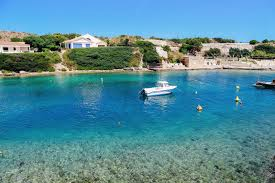 Menorca Spain Map by 10 Reasons Why You Should Visit The Spanish Island Of Menorca