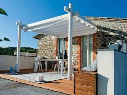 Covered Gazebos For Patios Covered Terrace U2013 50 Ideas For Patio Roof Of Modern Houses
