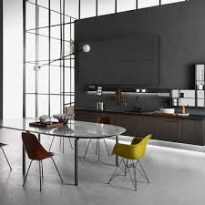Italy Kitchen Design by 10 Best Brands Of Italian And European Kitchens Ward Log Homes