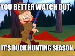 Anaheim Ducks Memes - gdt new jersey devils vs anaheim ducks duck season edition