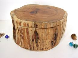 small cremation urns pacific yew wood box small cremation urn pet urn wood