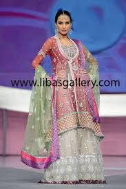shop onlne pakistani special occasion dresses special occasion