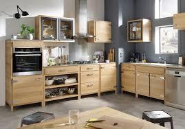 meuble de cuisine chez conforama cuisine chez conforama prix awesome meuble equipe équipée