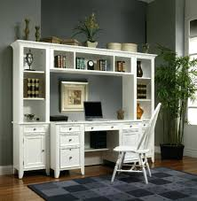 bedroom wall units ikea computer and tv desk wall units wall unit desks wall unit with for
