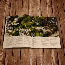 tiny magazine u2013 nick looney