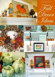 Simple Craft Ideas For Home Decor 1347 Best Fall Decorating Everything Fall Thanksgiving Foods