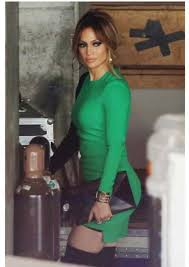 versace green and black long sleeve dress sale