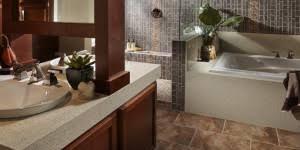 Discount Bathroom Vanities Atlanta Ga Corian Countertops Fabrication Installation In Atlanta Ga And