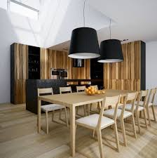 modern bar for dining room photo gallery image and wallpaper