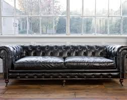 Chesterfield Sofa In Living Room by Sofa 10 Best Chesterfield Sofas In 2017 Reviews Of Linen And