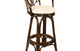 stools amazing stunning bar stools for kitchen island