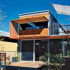 1000 images about cute houses on pinterest small house design