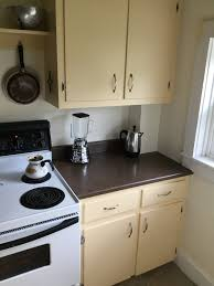 Baby Kitchens The Return Of Baby Boomer Kitchens This Should Work