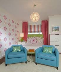 Pink Girls Bedroom Bedroom Expansive Blue And Pink Bedrooms For Girls Plywood