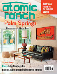 Home Design For 4 Cent by Homes U0026 Food Magazine Subscription Engaged Media