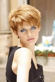 40 best hair images on pinterest short hair hairstyle and pixie