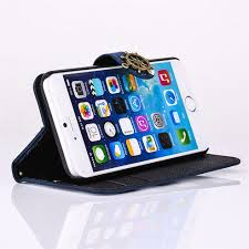 Unique Gadget by Compare Prices On Unique Iphone Cases Online Shopping Buy Low