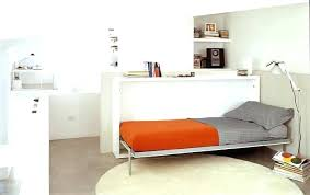 Wall Folding Bed Bed Folding Into Wall Great Folding Bed Wall With Bed That Folds