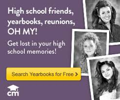 find classmates yearbooks classmates browse yearbooks reconnect and find high school