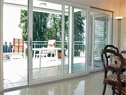 vetrate verande vetrate scorrevoli in pvc parma sconti profili per serramenti
