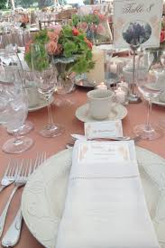 34 best tent weddings blue heron catering images on pinterest