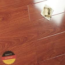 best price ac3 ac4 high gloss 3d laminate flooring 8mm buy best