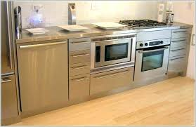 under cabinet microwave height microwave in lower cabinet microwave in lower cabinet microwave