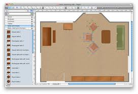 Home Layout Software Mac Free by Pictures Room Layout Software Free The Latest Architectural