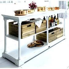 desserte cuisine en bois chariot de cuisine en bois chariot de cuisine en bois fkw04