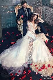 selfridges wedding dresses galia lahav 2015 bridal collection for wedding designers