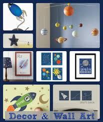 Nursery Decor Blog by Nursery Decors U0026 Furnitures Nursery Decor Above Crib Also Nursery