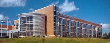 Barnes Jewish Hospital St Louis Home Bjc St Charles County