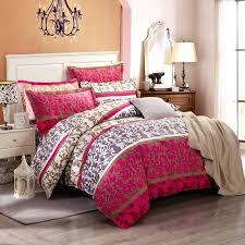 Customized Duvet Covers Target Usa Duvet Covers Duvet Cover Sizes Us Uk Purple Quilt