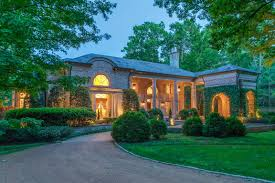 nashville real estate find your perfect home for sale