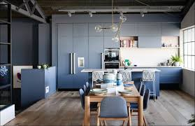Kitchen Colors With Oak Cabinets And Black Countertops Kitchen Gray Kitchen Cabinets With Black Counter Wood Cabinets
