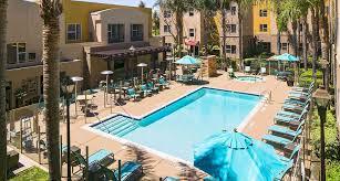 2 Bedroom Suites In Carlsbad Ca Hotels In Carlsbad Residence Inn Marriott Carlsbad Hotel By