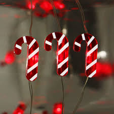 battery operated candy cane lights buy cheap china led micro light products find china led micro light