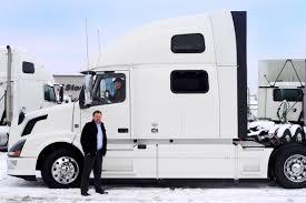 volvo truck sales 2015 vomac truck sales on twitter