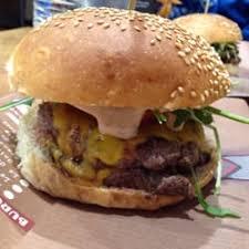 jeux de cuisine de papa burger les burgers de papa 16 photos 23 avis burger 25 quai victor