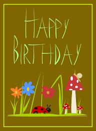 happy birthday cards free free printable happy birthday cards free happy birthday word