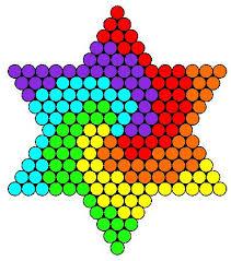 the 25 best hama beads design ideas on pinterest pearler bead