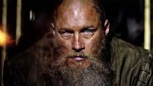Seeking Season 1 Review Vikings Season 4 Return Teasers Show Ragnar Seeking Forgiveness
