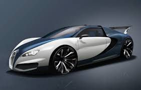 bugatti concept sketches u2013 bugatti veyron