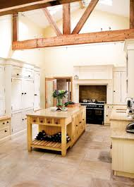 kitchen staggering modern country kitchen photos concept room