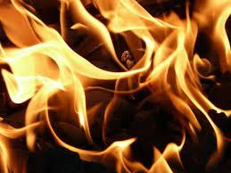 2017 volkswagen beetle myrtle beach myrtle beach area church fire ruled suspicious crime