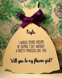 how to ask of honor poem set of will you be my bridesmaid the rosie of honor matron