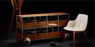 magasin luminaire nimes cadeaux meubles et luminaires contemporains the conran shop