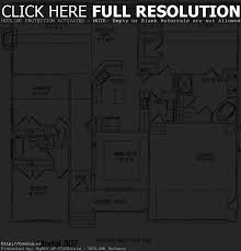 draw your own floor plan floor and decorations ideas