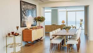 penthouse at the faena hotel miami beach u2013 robb report
